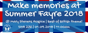 Summer-Fayre-2018-best-of-british-banner-2